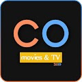 Coto Movie of Movies & TV APK