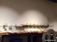 Sibang Bakery photo 2