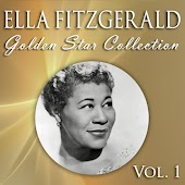 Golden Star Collection Vol. 1