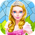 Fashion Doll - Princess Story file APK for Gaming PC/PS3/PS4 Smart TV