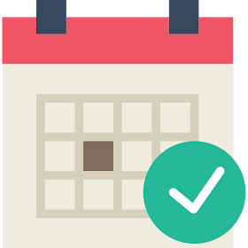 Calendar Event Mailer Free