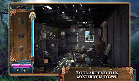 Hidden Object - Mystery Venue 1.0.62 screenshot 637025