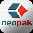 NEOPAK icon