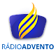 Download Rádio Advento For PC Windows and Mac