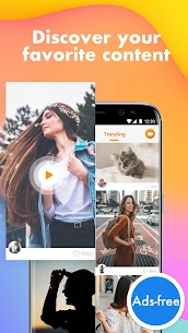 Kwai – Social Video Network 2