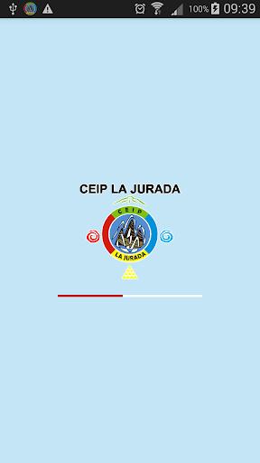 CEIP La Jurada