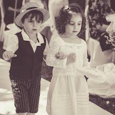 Wedding photographer Tiziano Esposito (immagineesuono). Photo of 21.02.2017