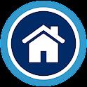 Immoworld Immobiliensuche icon