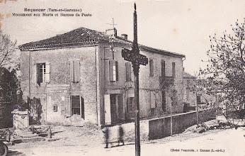 Photo: 82 - Roquecor