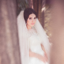 Wedding photographer Kamal Gadzhiakaev (rombcorp). Photo of 21.01.2014