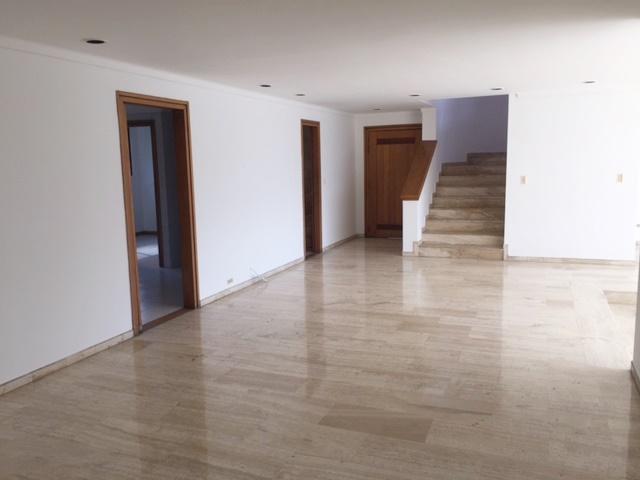 apartamento en venta poblado 585-23787