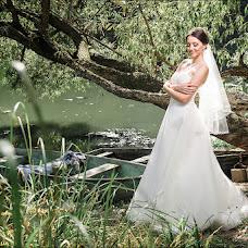 Wedding photographer Maksim Semenyuk (max-photo). Photo of 15.12.2015