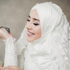 Wedding photographer Madina Kurbanova (MADONA). Photo of 23.09.2016