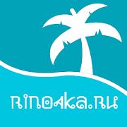 Пхукет - путеводитель и карта от Rino4ka.ru
