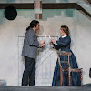 Pass the tissues: a beautiful new Bohème in Chicago