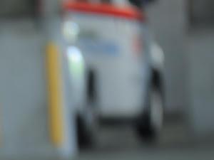 WRX STI VAB E型のカスタム事例画像 TOTO丸さんの2020年05月29日18:09の投稿