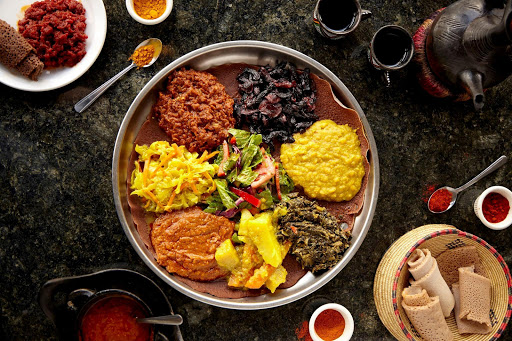 Image of Savor the World showing dish, food, cuisine, ingredient, meal, and casado