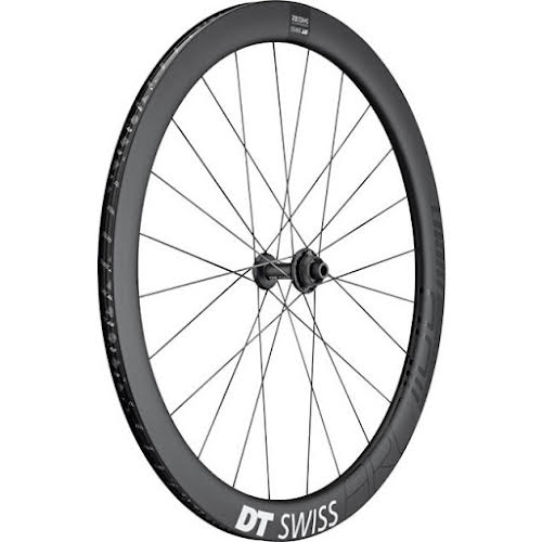 DT Swiss ARC 1100 DiCut Disc 700 Front Wheel