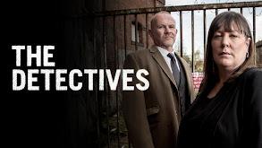 The Detectives thumbnail