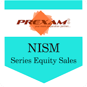 NISM - Series Equity Sales