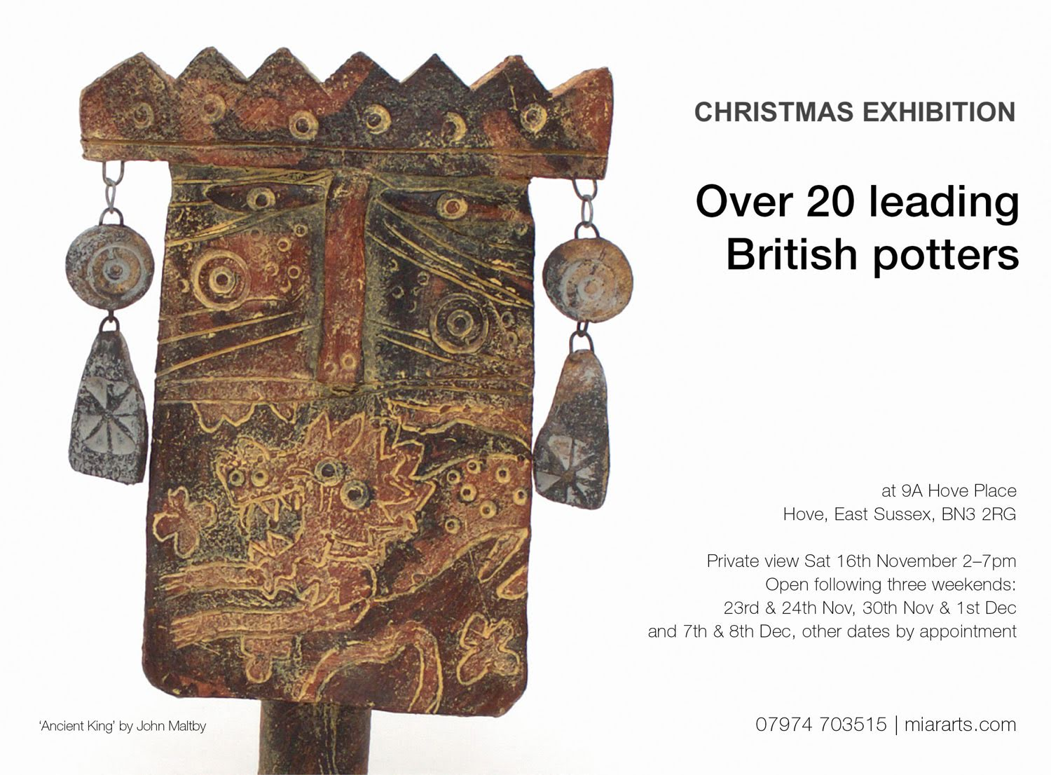 miararts-christmas-exhibition-featuring-John-Maltby
