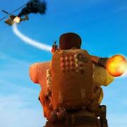 Армия США: обучение базука