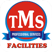 TMS Facilities - Home Cleaning Services