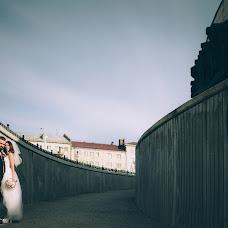Свадебный фотограф Артем Поддубиков (PODDUBIKOV). Фотография от 12.10.2016