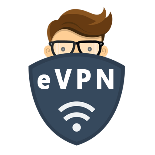 e VPN   Pay one time and use life time vpn