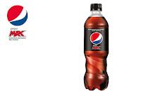 Angebot für 1 Flasche Pepsi MAX 0,5L gratis im Supermarkt