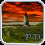 Pathway Defenders – TD Icon