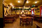 Фото №11 зала Золотая вобла на Марксистской