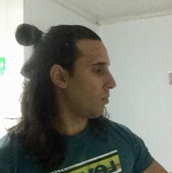 Foto de perfil de dashenko