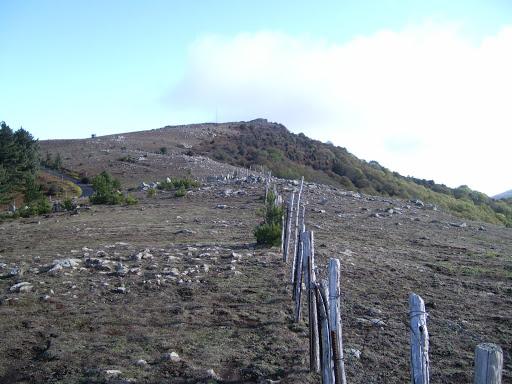Puig Neulós
