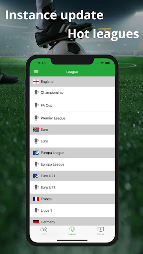 2020 365 Football Live Fixtures Scores Android App Download Latest