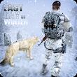 Last Day of Winter - FPS Frontline Shooter