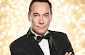 Craig Revel Horwood to spill 'backstage goss' in new book