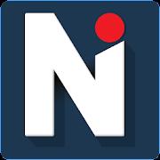 Narnolia : Mobile Share Trading