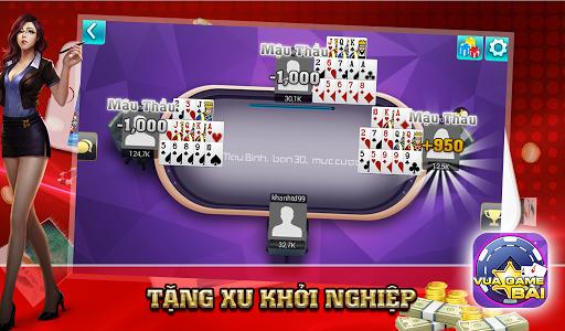Vua Game Bu00e0i  screenshots EasyGameCheats.pro 4