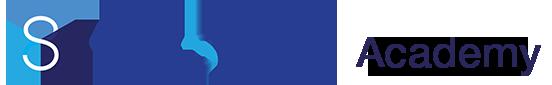 12d Synergy Academy Logo
