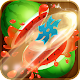 Fruit Master Hd Android apk