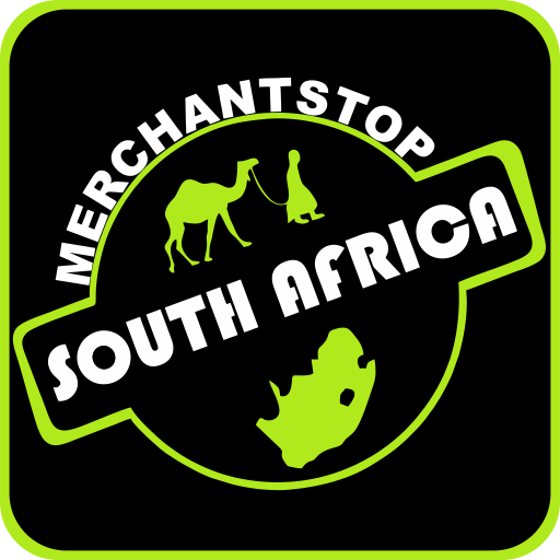Merchantstop South Africa file APK for Gaming PC/PS3/PS4 Smart TV