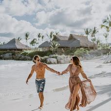 Hochzeitsfotograf Yuliya Vicenko (Juvits). Foto vom 18.03.2019