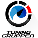 Tuning Gruppen icon
