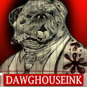 Dawghouseinkk App icon
