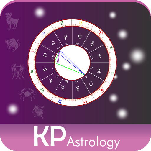 Astrology-KP - Apps on Google Play