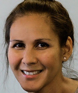 Michelle Elijah of ENDless Bakery Tomball, Texas