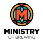 Ministry of Brewing Wispy