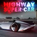 Infinity Highway icon