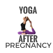 Yoga Poses After Having a Baby